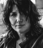 Cécile De Las Candelas artiste peintre, boutique en ligne
